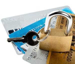 Ec Karte Sperren.Kreditkarte Sperren Wie Sie Ihre Kreditkarte Sperren Lassen