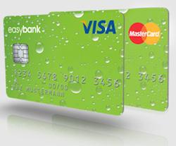 easybank easy kreditkarte